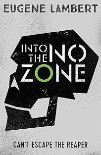Into the No Zone