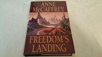 Freedoms Landing