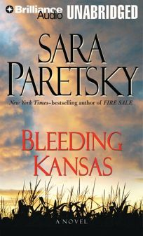Bleeding Kansas