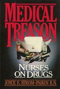 Medical Treason