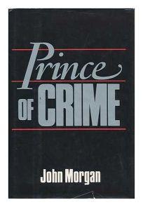 Prince of Crime