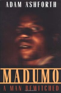 Madumo