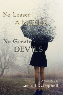 No Lesser Angels