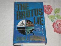The Brutus Lie