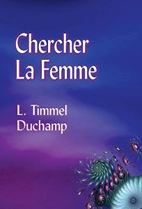 Chercher La Femme