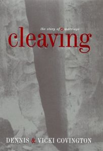 Cleaving: The Story of a Marriage