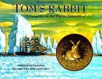 Toms Rabbit