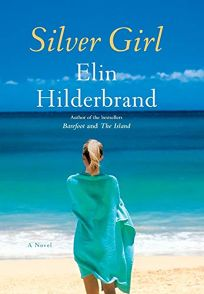 Summerland by Elin Hilderbrand (2012, CD, Unabridged) Ex-library