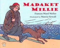 Madaket Millie