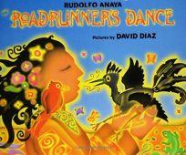 Roadrunners Dance