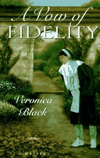 A Vow of Fidelity