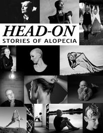 Head-On: Stories of Alopecia