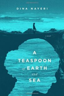 A Teaspoon of Earth and Sea