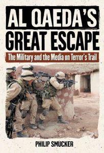 AL QAEDAS GREAT ESCAPE: The Military on Terrors Trail