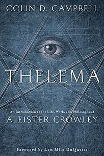 Thelema: An Introduction to the Life