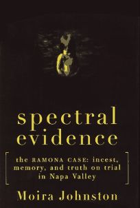 Spectral Evidence CL