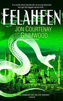 Felaheen: The Third Arabesk