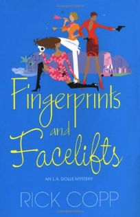 Fingerprints and Facelifts