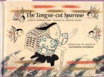 The Tongue-Cut Sparrow