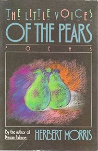 The Little Voices of the Pears