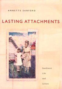 Lasting Attachments