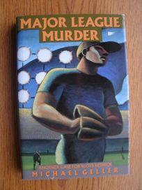 Major League Murder