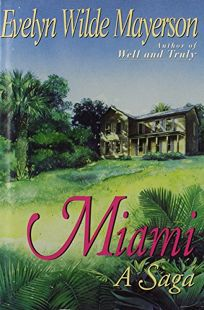 Miami: 2a Saga