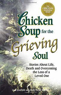 En Soup For The Grieving Soul