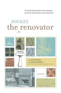 The Pocket Renovator