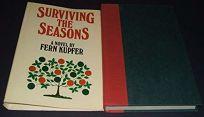 Surviving the Season