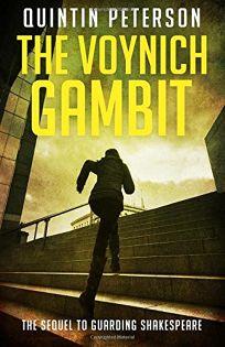 The Voynich Gambit