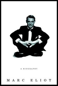CARY GRANT: The Biography