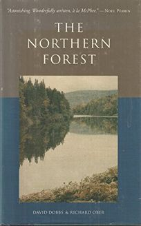 The Northern Forest