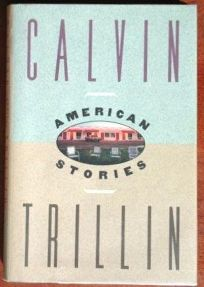 American Stories CL