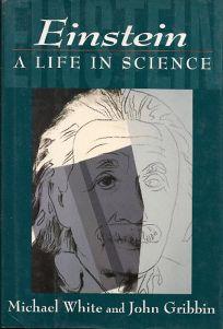 Einstein: 2a Life in Science