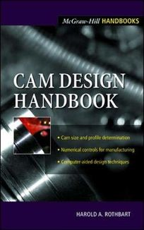 Wall Street and Regulation