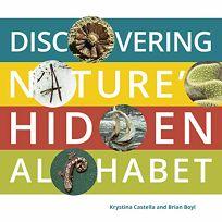 Discovering Natures Hidden Alphabet