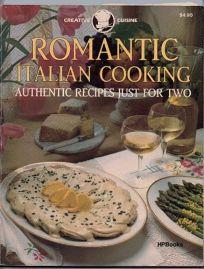 Romantic Italian