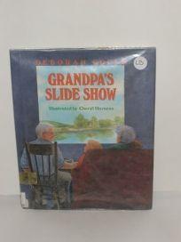 Grandpas Slide Show