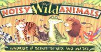 Noisy Wild Animals: Mix and Match