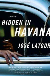 Hidden in Havana