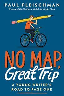 No Map