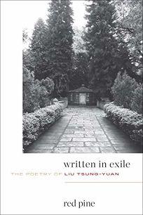 Written in Exile