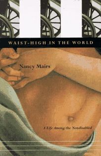 Waist-High in the Worl