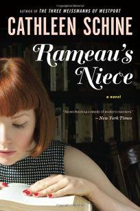 Rameaus Niece CL