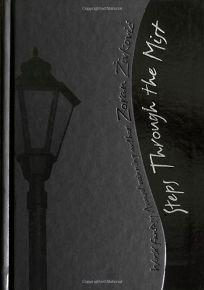 Steps Through the Mist: A Mosaic Novel