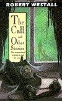 The Call and Other Stories: 9