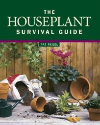 The Houseplant Survival Guide