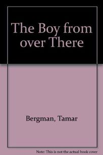 The Boy from Over There