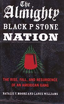 The Almighty Black P Stone Nation: The Rise